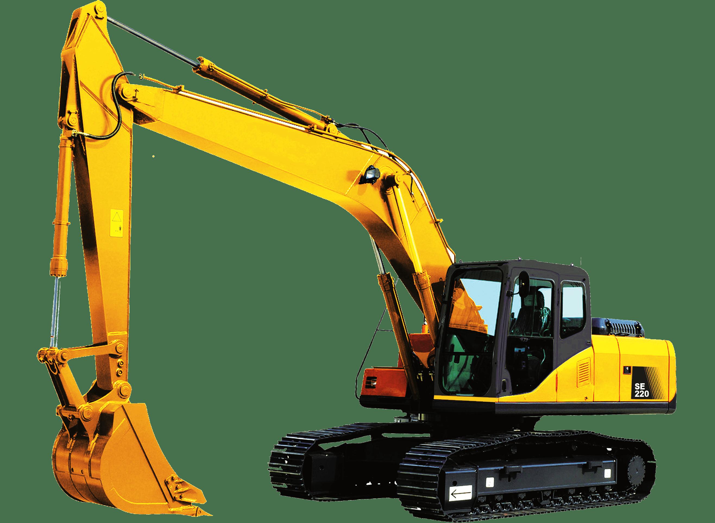 Excavator clipart kid. Bulldozer transparent png stickpng