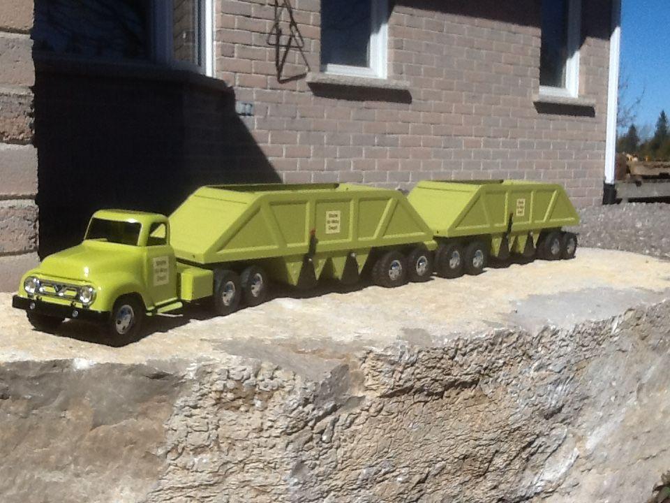 Bulldozer clipart truck tonka.  best toy s
