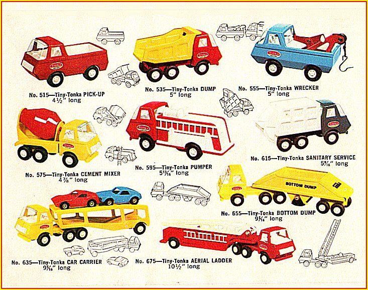 Bulldozer clipart truck tonka.  best toys trucks