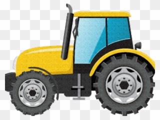 Construction tractor trucks clip. Bulldozer clipart truck tonka
