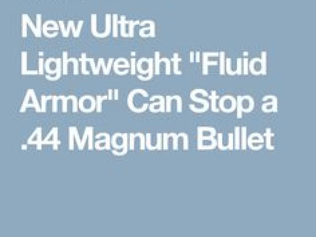 Free on dumielauxepices net. Bullet clipart 44 magnum