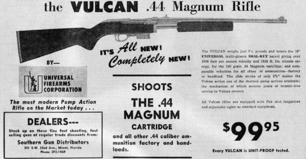 Bullet clipart 44 magnum. Tincanbandit s gunsmithing the