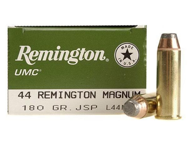 Guns mag at close. Bullet clipart 44 magnum