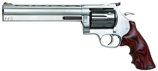 Selecting a handgun for. Bullet clipart 44 magnum