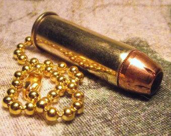 Bullet clipart 44 magnum.  pistol etsy pull