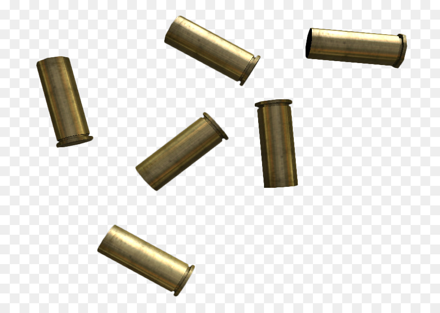 fallout new vegas. Bullet clipart 44 magnum