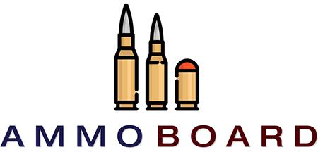 Precision one ammunition is. Bullet clipart 44 magnum