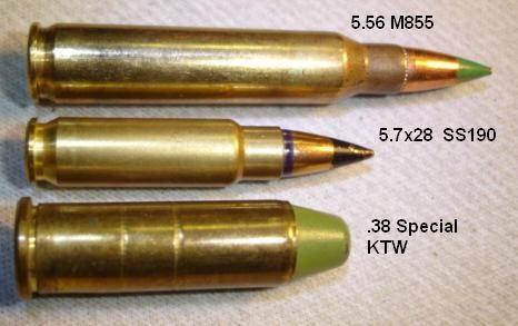 best caliber comparisons. Bullet clipart 9mm