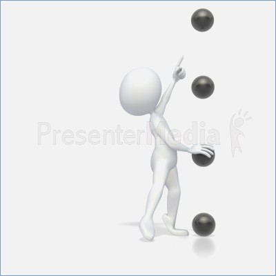 Bullet clipart animated. Points in powerpoint manway