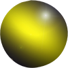 Bullet clipart animated. Free gifs yellow and