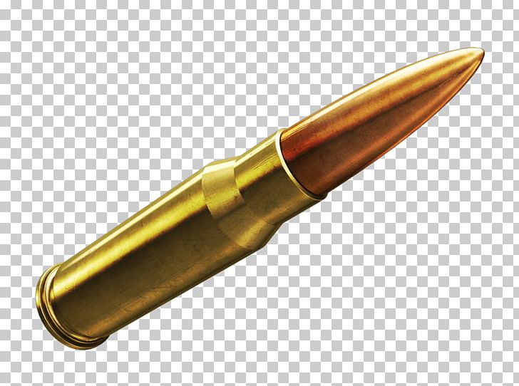 Flying rendering weapon png. Bullet clipart bala