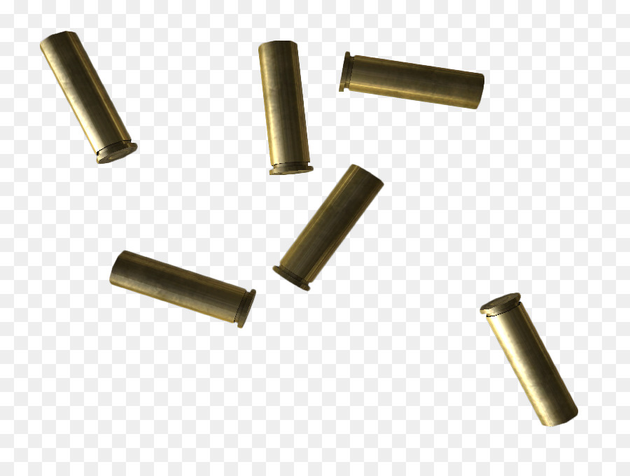 Bullet clipart bullet casing. Shell cartridge ammunition bullets