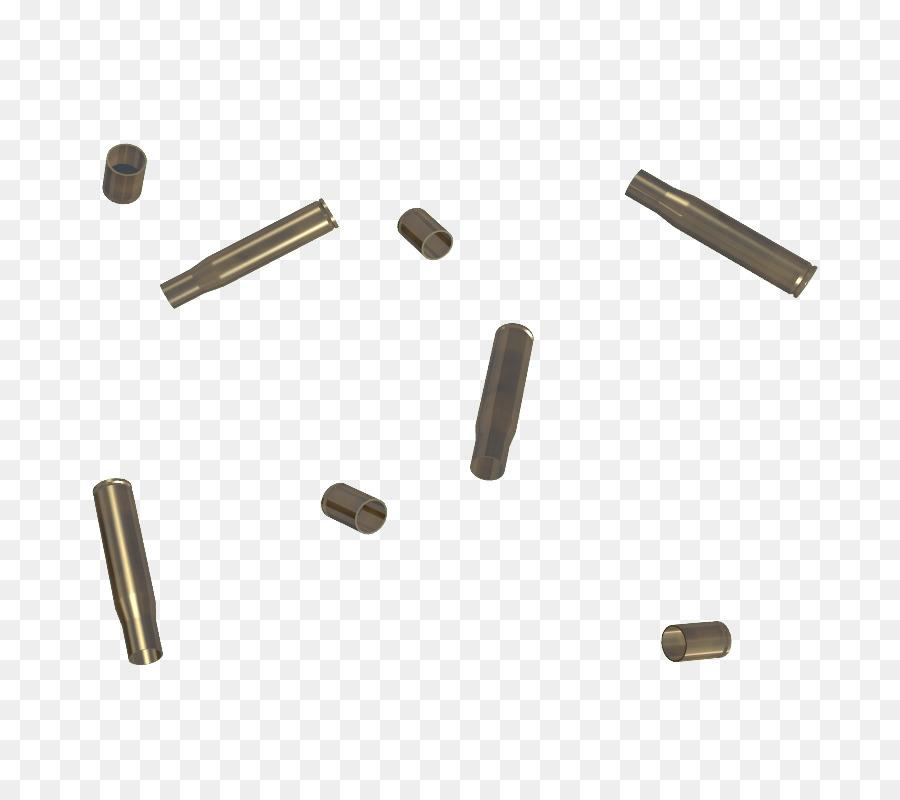 Shell firearm holes png. Bullet clipart bullet casing