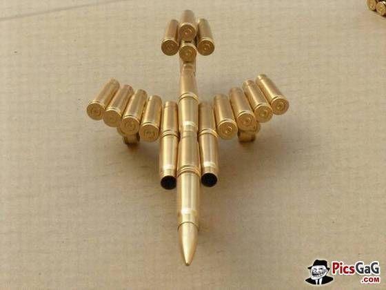 best proof images. Bullet clipart bullet casing