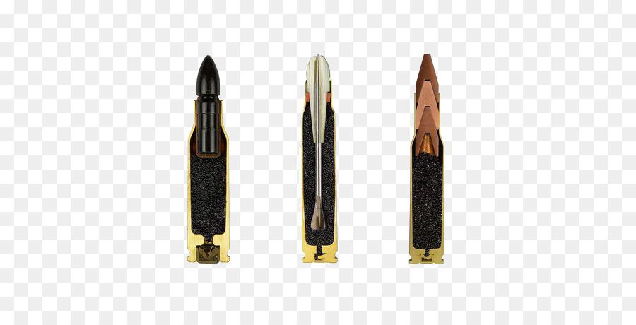 Bullet clipart bullet casing. Ammunition cartridge firearm trigger