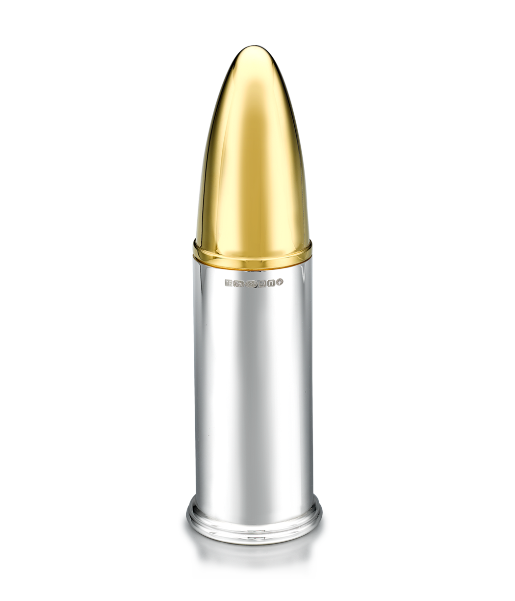 Bullet clipart clear background. Bullets png images transparent