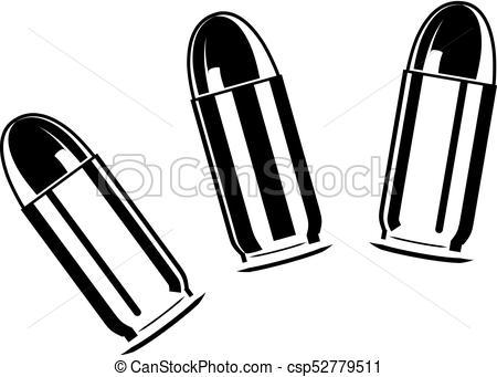 Bullet clipart clip art.  bullets clipartlook