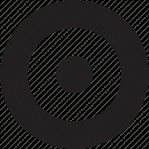 Bullet clipart dot. Background sticker circle font