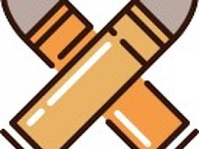 Bullet clipart file. X free clip art