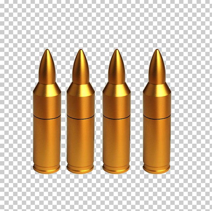 Computer png ammunition . Bullet clipart file