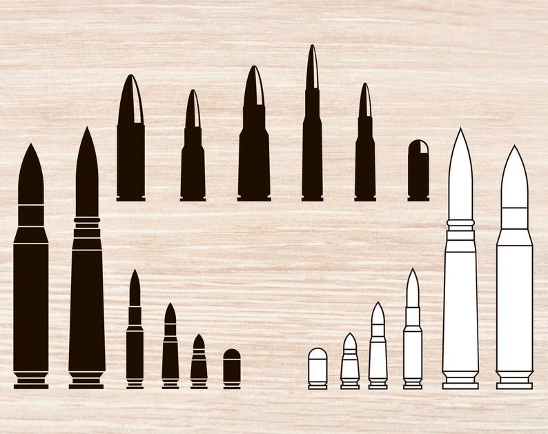Bullets svg clip art. Bullet clipart file