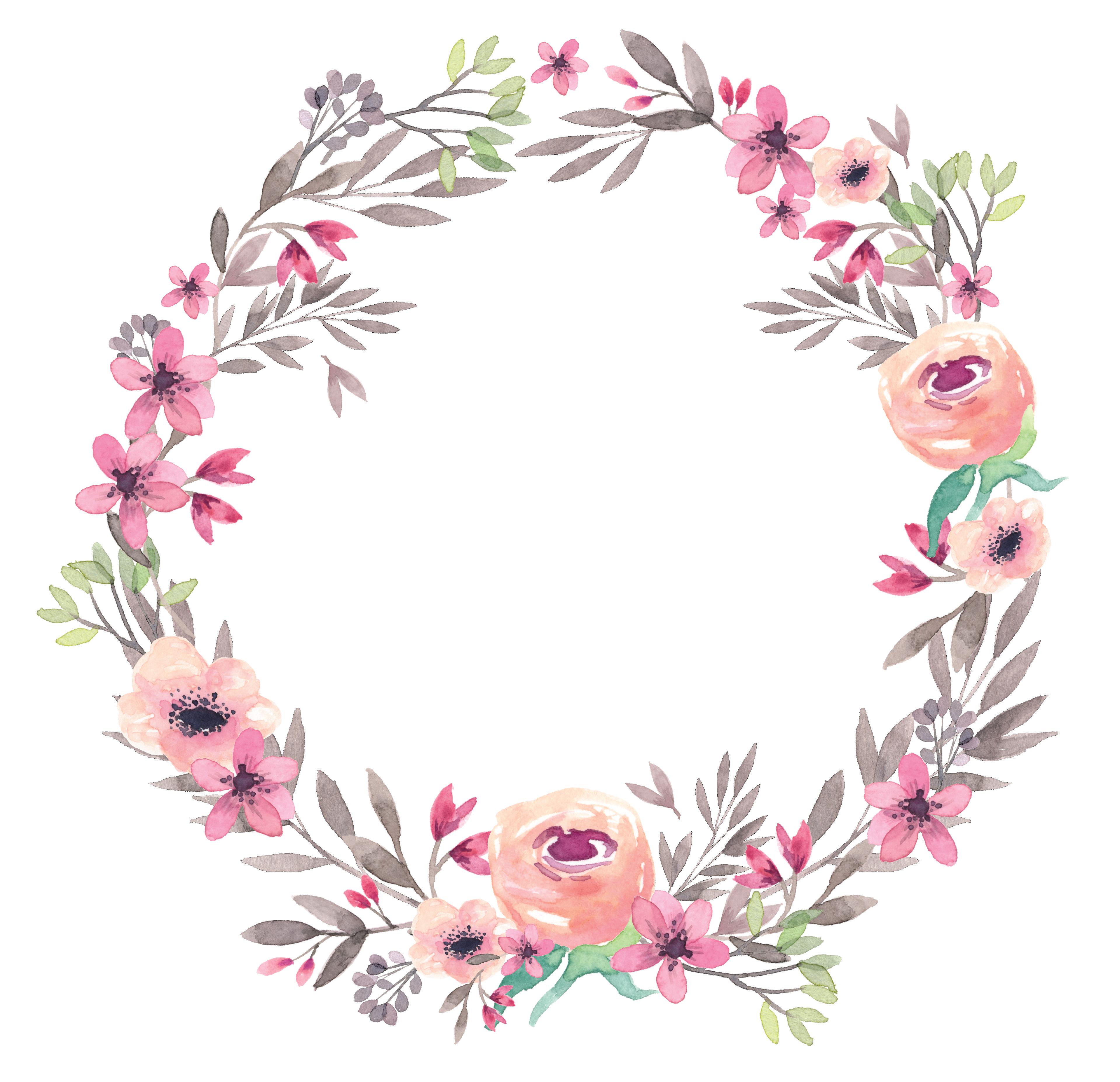 Https img fotki yandex. Clipart flower aesthetic