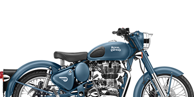 Motorcycle riding events royal. Bullet clipart motorbike