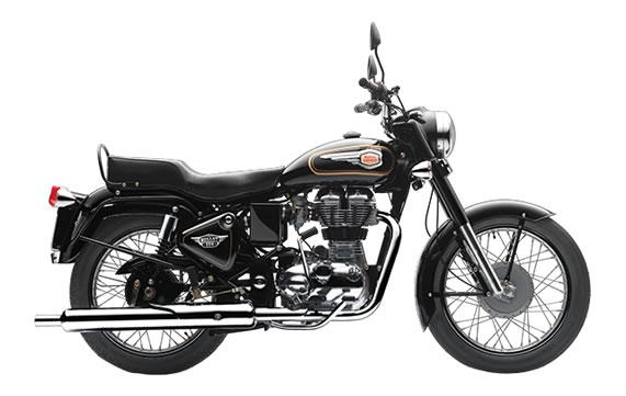 Bullet clipart motorbike. Motorcycle rentals pathfinder moto
