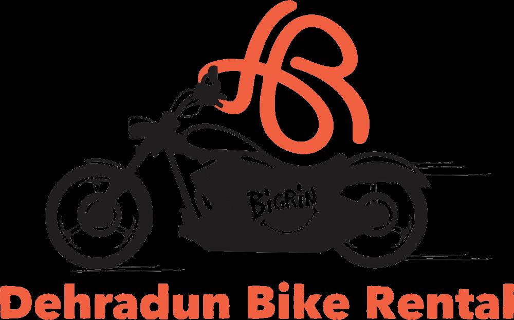 Parking lot clipart two wheeler. Bike rental hire bikes
