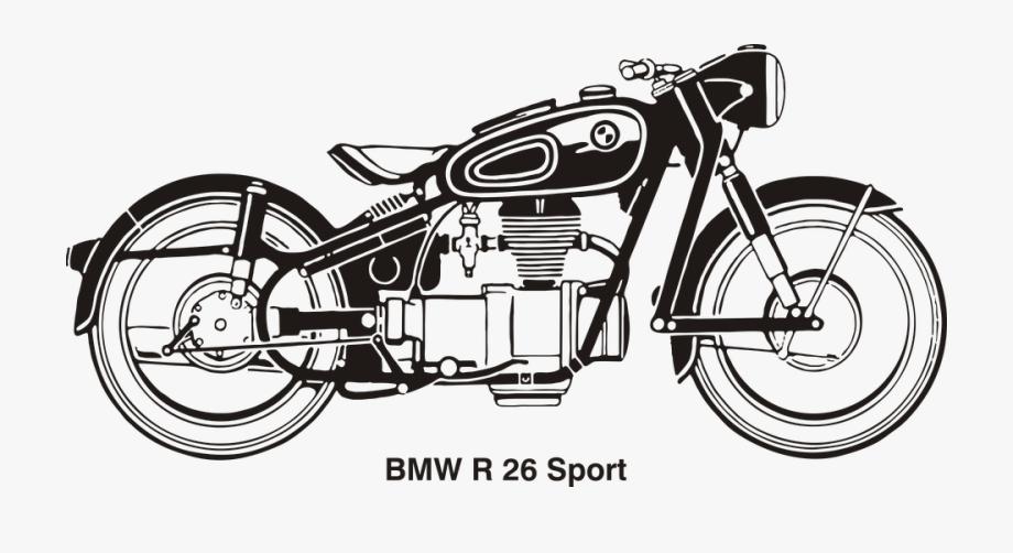 Bullet clipart motorbike. Status for bike free