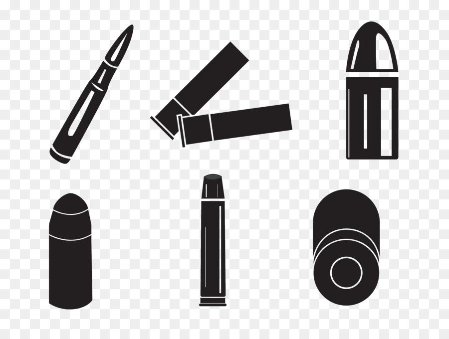 Bullet clipart rifle bullet. Shotgun shell clip art