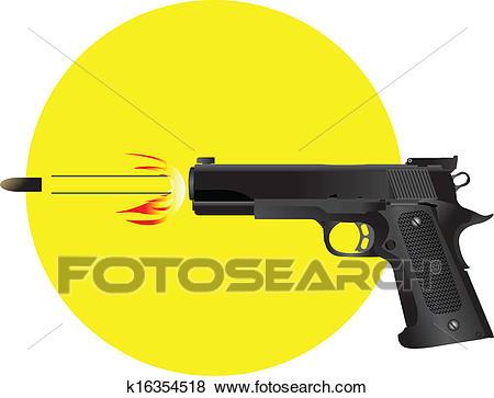 Group clip art of. Bullet clipart rifle bullet