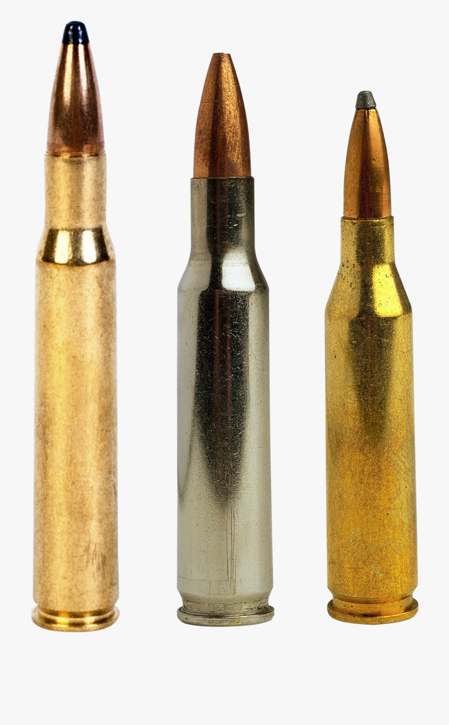 Bullet clipart rifle bullet. Bullets counter png free