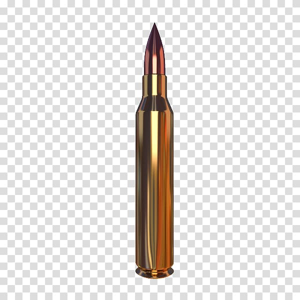 Bullet clipart sniper bullet. Design product bullets transparent