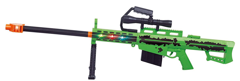 Bullet clipart sniper bullet. Amazon com liberty imports