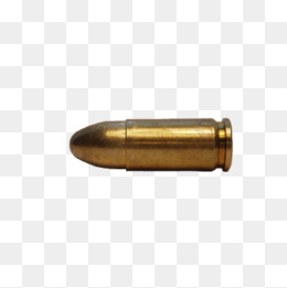 Bullet clipart sniper bullet. Png images vectors and
