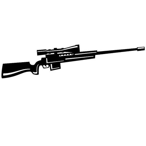 Clip art panda free. Bullet clipart sniper bullet