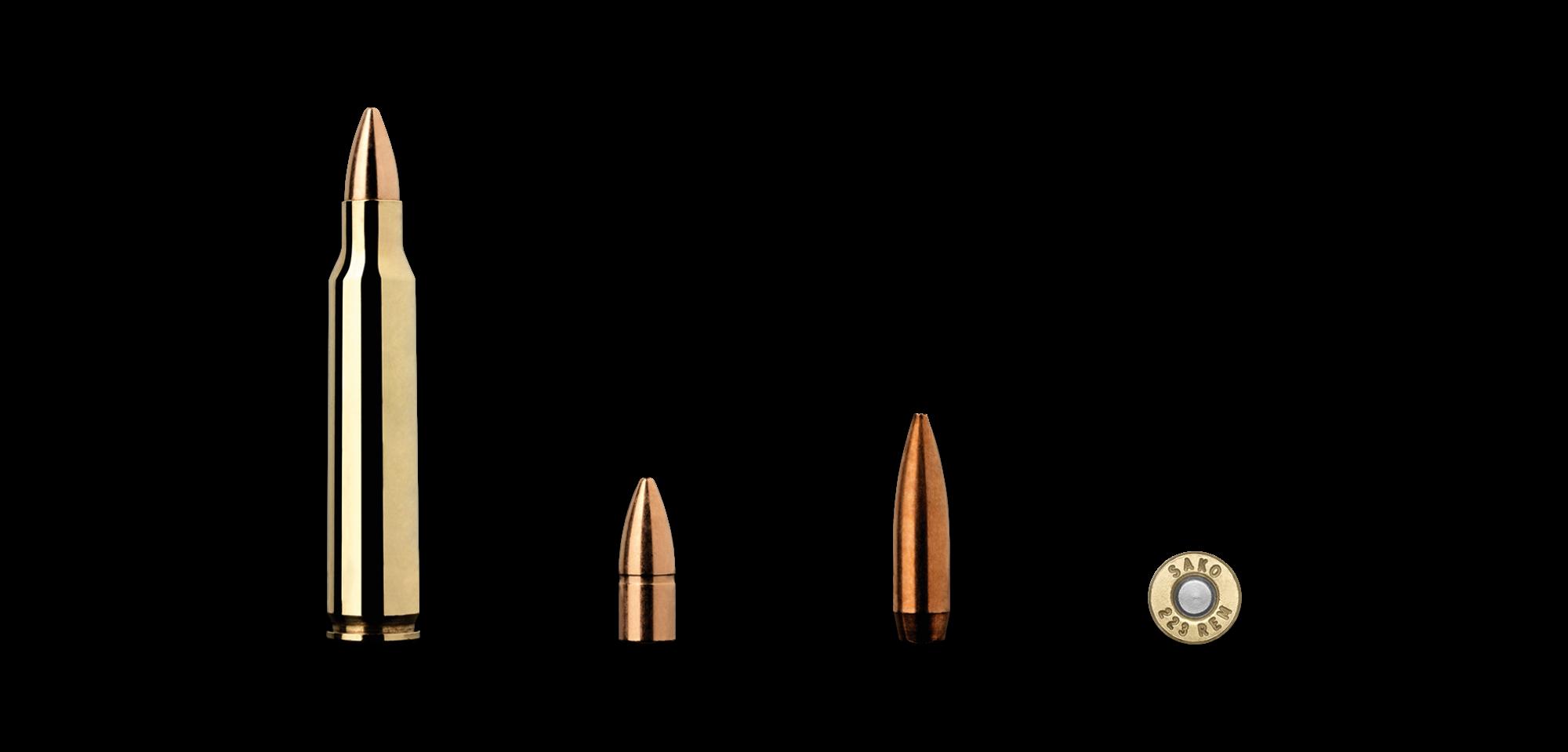 rem ammunition beretta. Bullet clipart sniper bullet