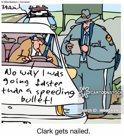 Faster than a cartoons. Bullet clipart speeding bullet