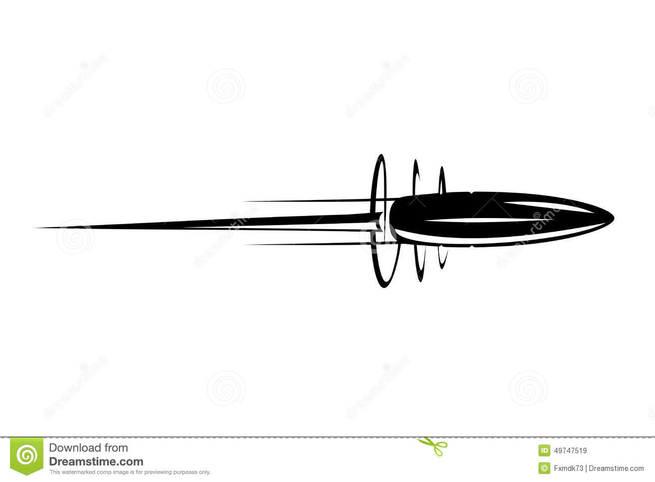 collection of high. Bullet clipart speeding bullet