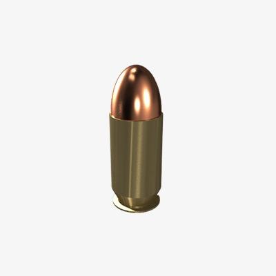 Element ammunition png image. Bullet clipart vector