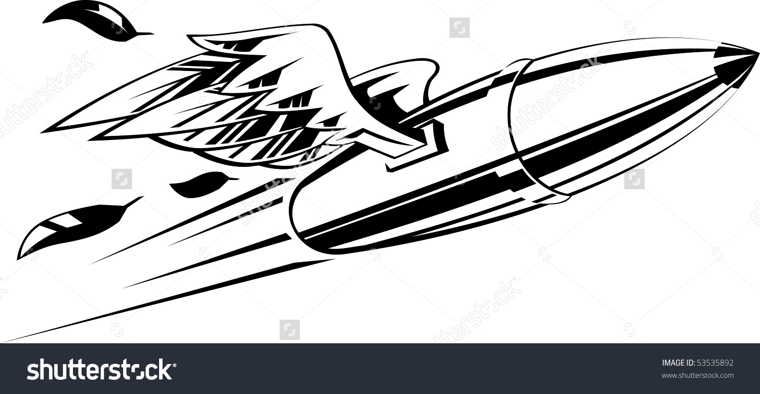 Bullet clipart vector. Black and white cliparts
