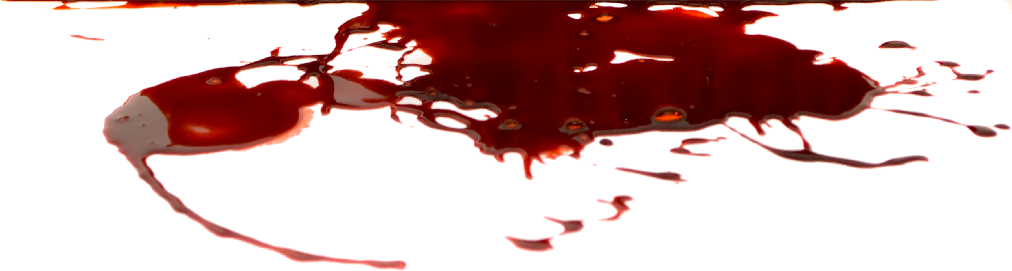 Images free download splashes. Bullet hole blood png