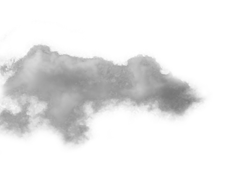 Cloud by altair e. Bullet smoke png