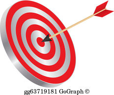 Clip art royalty free. Bullseye clipart