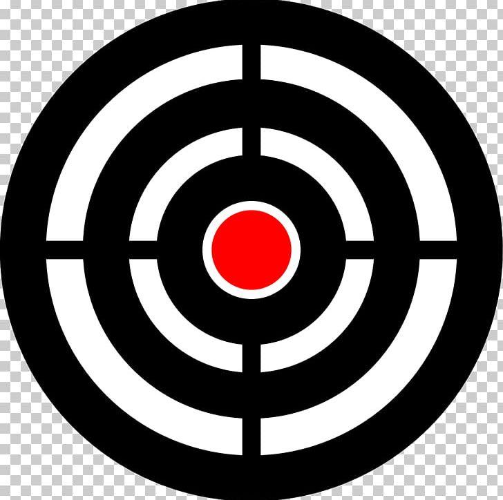 Bullseye clipart aim. Target corporation png area