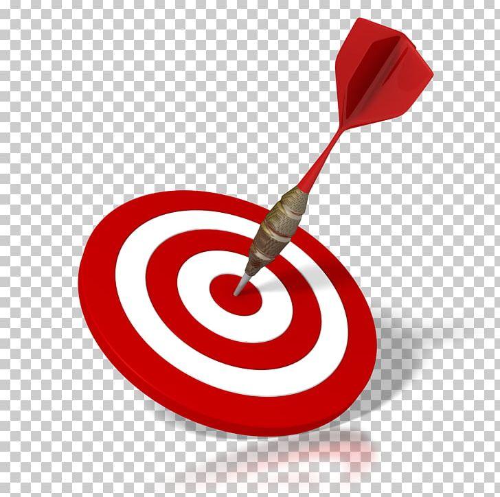 Bullseye clipart animated. Darts cartoon png circle