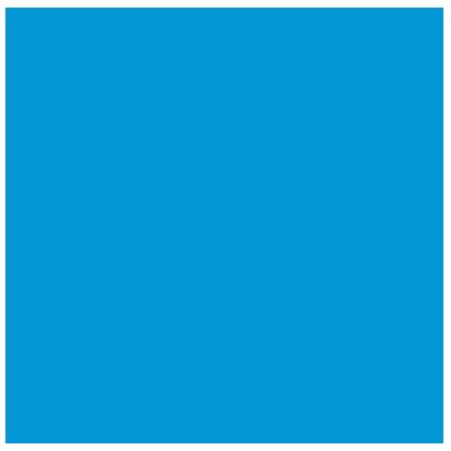 Bullseye clipart blue. Advisory services atg advanced