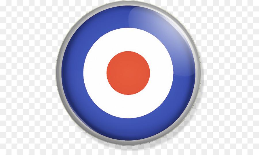 Bullseye clipart blue. Find my phone car
