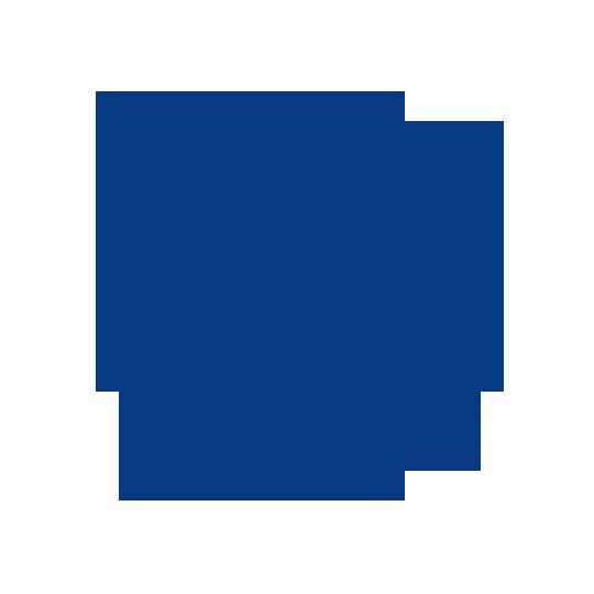 Bullseye clipart blue. Commercial real estate california